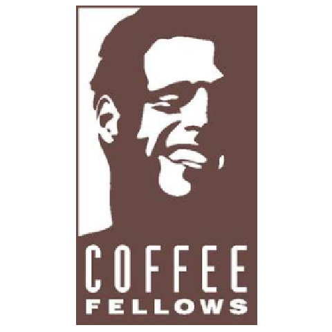 Coffee Fellows